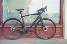 Specialized Roubaix SL4 Disc Comp